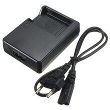 Сетевое зарядное устройство с вилкой Стандарта ЕС/США, для Nikon D3100 D3200 D5100 D5200 D5300 D5500 P7000 P7100 D3100 D3200 D5200 P7700 SLR