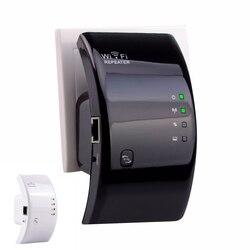 PIXLINK Senza Fili WIFI Del Ripetitore 300Mbps di Rete Antenna Wifi Extender Amplificatore di Segnale 802.11n/b/g Ripetitore Del Segnale Repetidor wifi