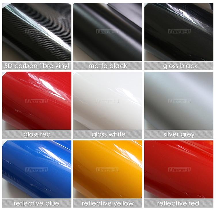 2x автомобиль Стайлинг гоночная решетка двери боковые полосы юбка тела Наклейка для MINI Cooper R50 R52 R53 R56 F56 R60 аксессуары