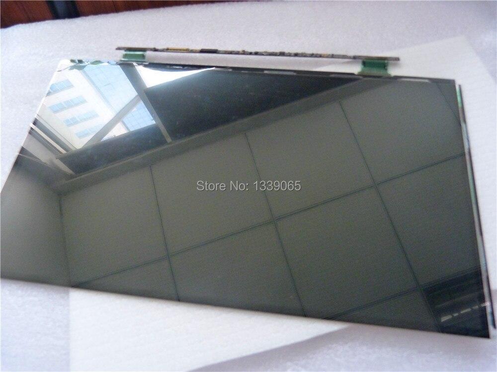 NEW LCD Screen glass LSN133BT01 LP133WP1 TJA1/TJA3/TJAA for Macbook Air 13.3 A1369 A1466 LCD Screen Display 2010-2015 Year original brand new for macbook a1466 a1369 lcd screen display panel 13 3 glass