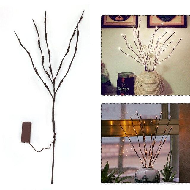 https://ae01.alicdn.com/kf/HTB1igQJclyWBuNkSmFPq6xguVXaN/20LED-Takken-Licht-Fairy-Batterij-Aangedreven-Led-verlichting-Decoratie-Wilgentakje-Lamp-Voor-Thuis-Waterdichte-IP44-Warm.jpg_640x640.jpg