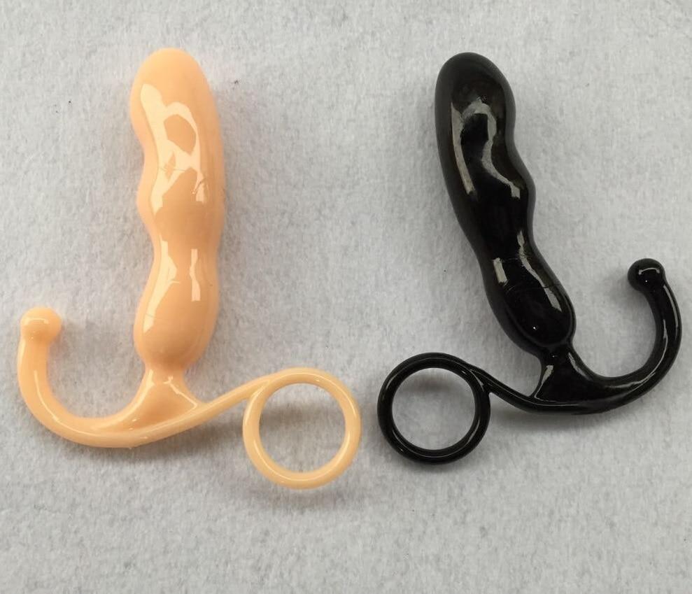 Male G Spot Masturbation 63