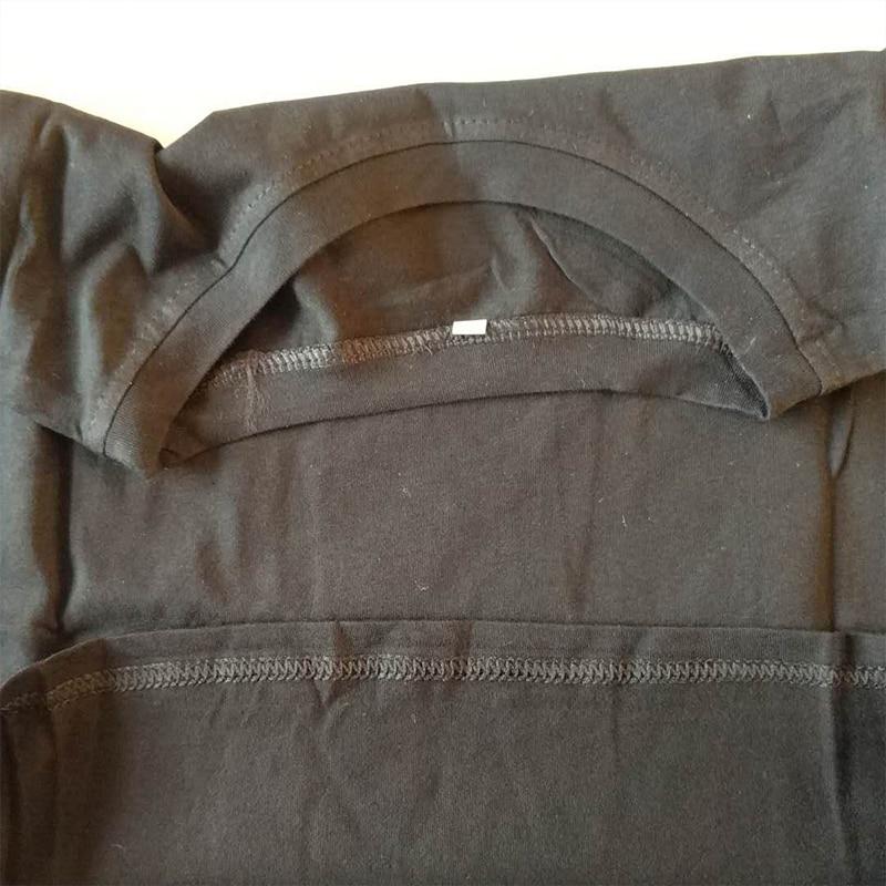 fd40352124f Fashion Clothing Women Crop Tops Causal Summer Top Lifeguard T Shirt Cotton  Short Slevee Short Tees Harjuku Camisas Mujer Top-in T-Shirts from Women s  ...