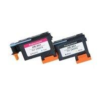 YI LE CAI compatível cartucho de tinta da cabeça de impressão da cabeça de impressão para HP CN006A CN007A HR-941 para Officejet Pro 8000/8500 de Impressora