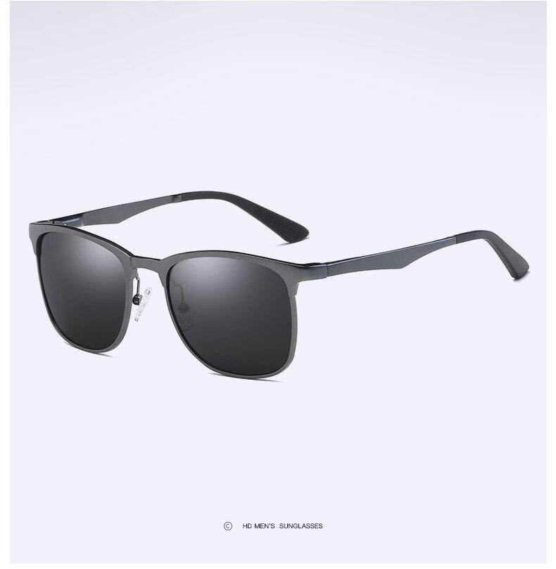 sunglasses men polarized (14)