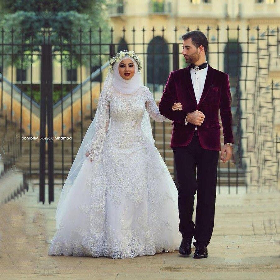 Muslim bridal dresses dubai fashion dresses muslim bridal dresses dubai ombrellifo Gallery