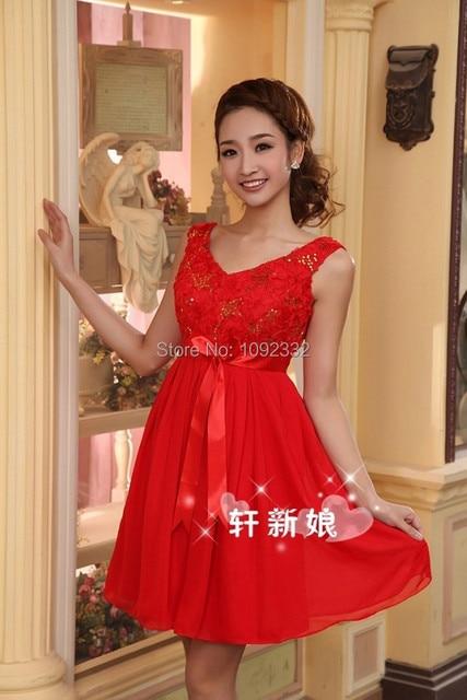 aliexpress: comprar z 2016 nuevo stock novia vestido de tallas