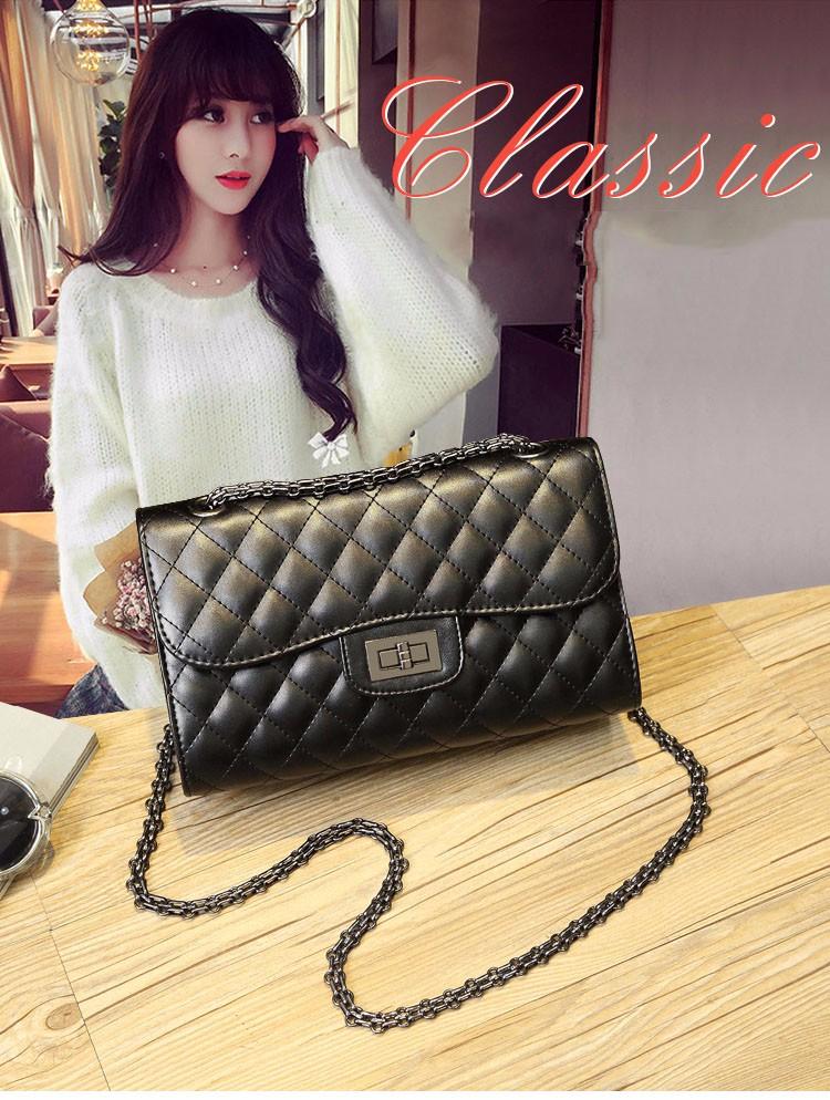 Chian bags (1)