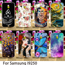 TAOYUNXI Smartphone Cases For Samsung Galaxy Nexus I9250 Nexus 3 Prime GT-I9250 Case Hard Back Cover Skin Hood Bags