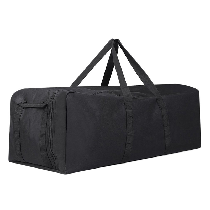 100L 150L Travel Luggage Bag Outdoor Cycling Mountaineering Camping ... 55e17a349c32a