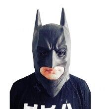 Латекс костюм маска видео фото 627-344
