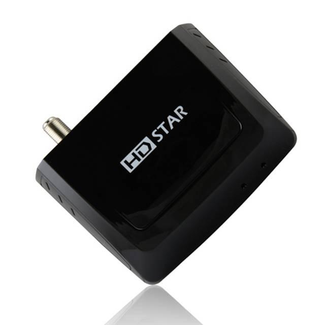 GENIATECH DVB-S SAT BOX DRIVERS PC