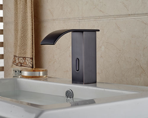 Popular Oil Rubbed Bronze FaucetBuy Cheap Oil Rubbed Bronze – Bathroom Bronze Faucets