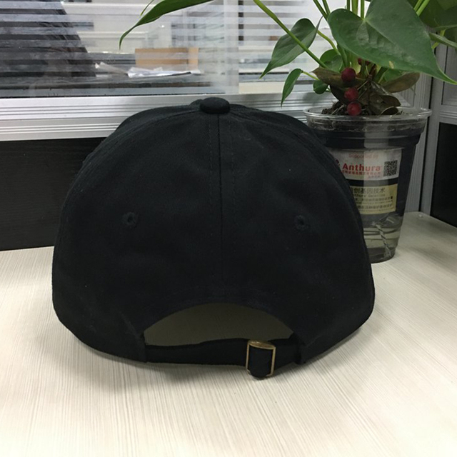 "c05724ddeae PATESUN 2017 Top Sale Snapback Hats women   men baseball cap Dad Hat ""Lit"" summer  caps casual cotton sunhat. Previous  Next"