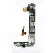 Tigenkey マイクロソフト Lumia 640 XL マザーボードテスト 100% オリジナルロック解除ノキア 640XL マザーボードデュアル Sim カード RM 1067