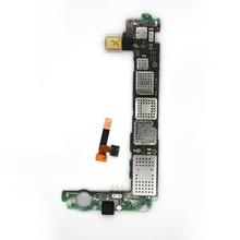 Tigenkey Đối Với Microsoft Lumia 640 XL Kiểm Tra Bo Mạch Chủ 100% Ban Đầu Mở Khóa Cho Nokia 640XL Bo Mạch Chủ Dual Sim Thẻ RM 1067