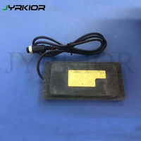 Jyrkior PPD 120 Heater Welding Station Platform Heating Handle For iPhone 6 6S 7 7p 8 8p X motherboard CPU NAND IC Heating Plate