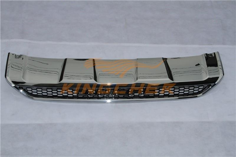 Зеркало лицо германия спорт пакет бампер доска опорная плита гвардии бар для Audi Q3 2012 2013
