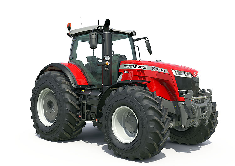 best top massey ferguson tractors for sale ideas and get