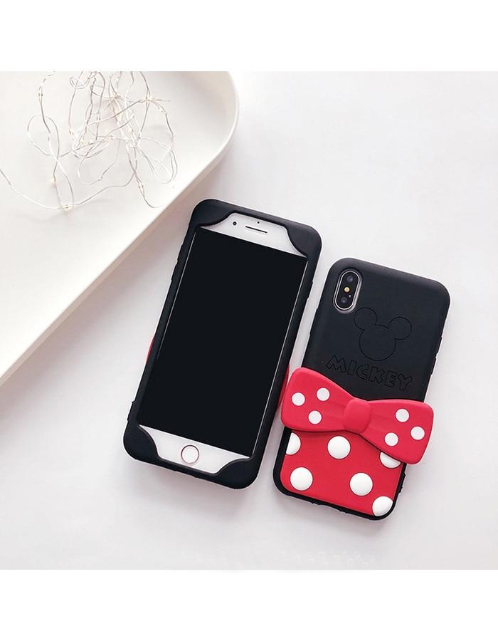 case iphone (4)