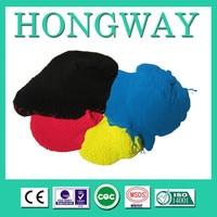 High quality toner for OKI C9650 color toner powder
