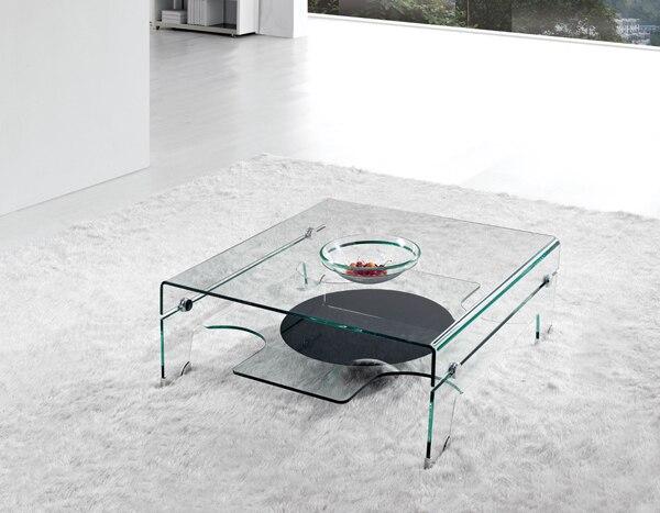 glas esstisch-kaufen billigglas esstisch partien aus china glas, Esstisch ideennn
