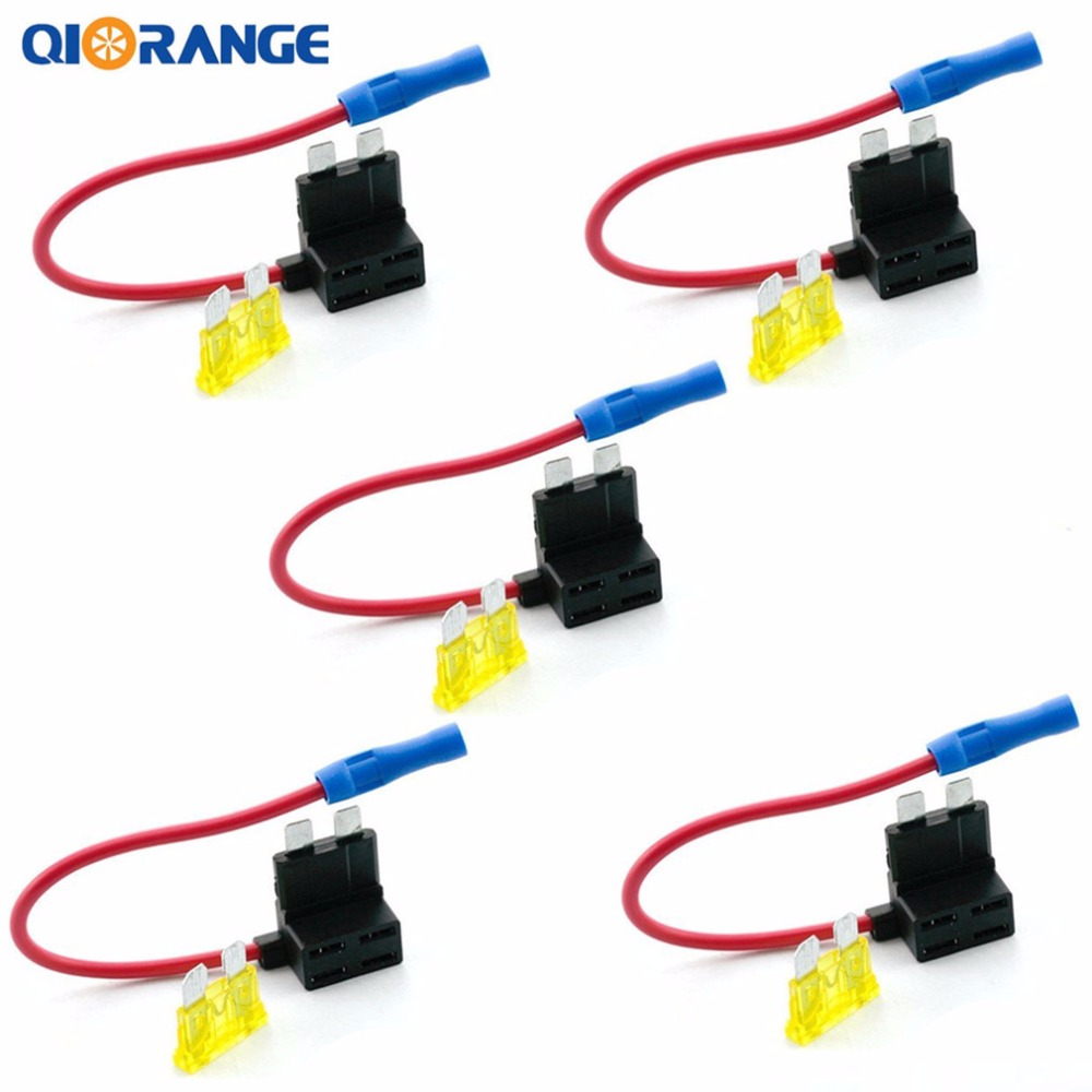 hight resolution of wire fuse box adapter wiring diagram site wire fuse box adapter wiring diagrams click old fuse