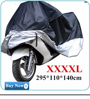 Motorcycle-cover_09