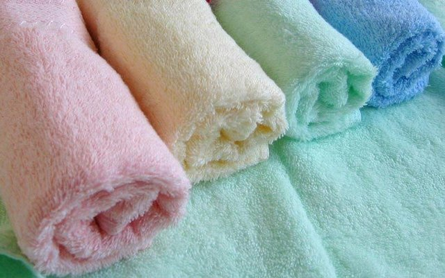 New Free shipping, GRACE,cotton, strong water absorption, comfortable, Extra soft, washcloth, face towels, towels 6247