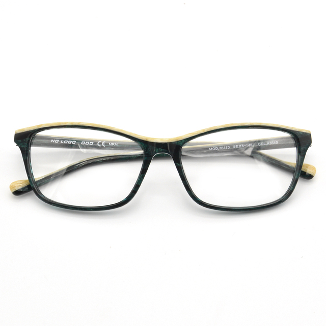 742c1a5d05 ARNHEM15 HVTQ Etnia Barcelona Vintage Frame Suitable For Progressive Lenses  Women Frame Glasses