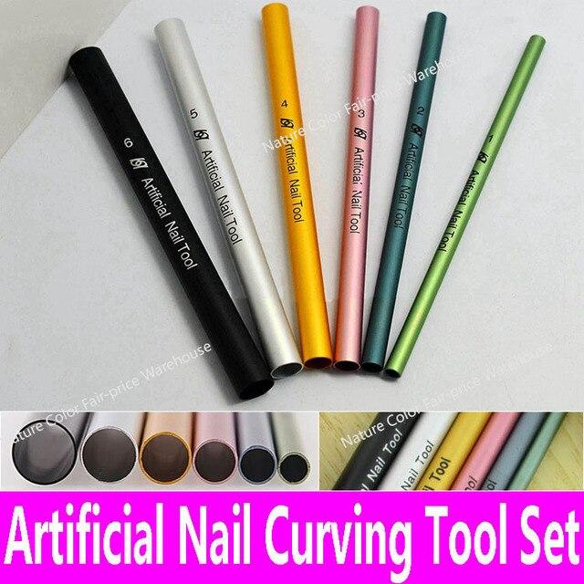 Dotting Tools Pinit