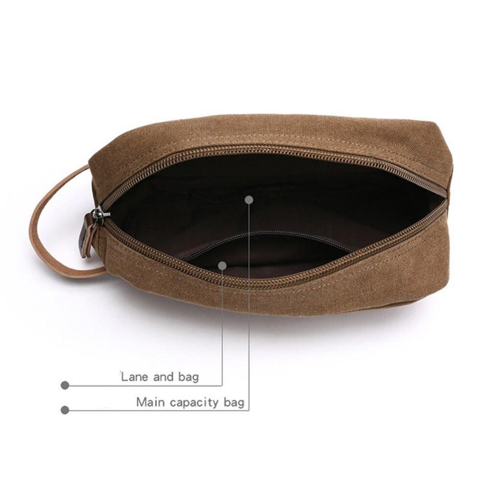 z.l.d leisure boutique clutch bolsa Description 1 : High Quality Square Bag
