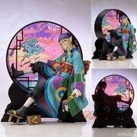 1 8 Scale ARTFX J Mononoke Kusuriuri Figure Kotobukiya Japan Anime Model