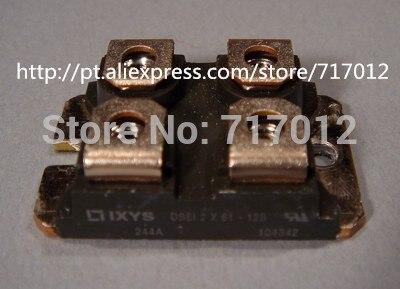 Цена DSEI2X61-12B