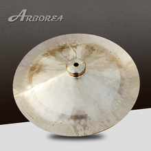 "Best Sell 14"" Lion Cymbal for sale"