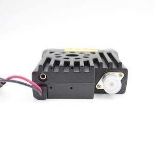 Image 3 - QYT KT8900 25W Mini Radio UV Transceiver DTMF Mobile Radio kt 8900 Dual band 136 174&400 480MHz Walkie Talkie