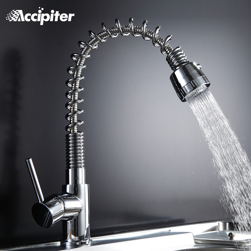 Kitchen Faucet Pull Out Spray Kitchen Tap Sink Faucet Mixer Tap Hot and Cold Water Single Hole Single Handle Torneira CozinhaKitchen Faucet Pull Out Spray Kitchen Tap Sink Faucet Mixer Tap Hot and Cold Water Single Hole Single Handle Torneira Cozinha