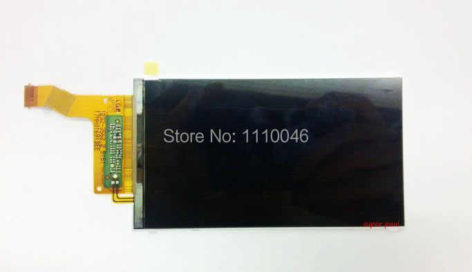 الجملة ل سوني إريكسون Xperia اللعب Z1i R800i R800/MT25i LCD شاشة عرض