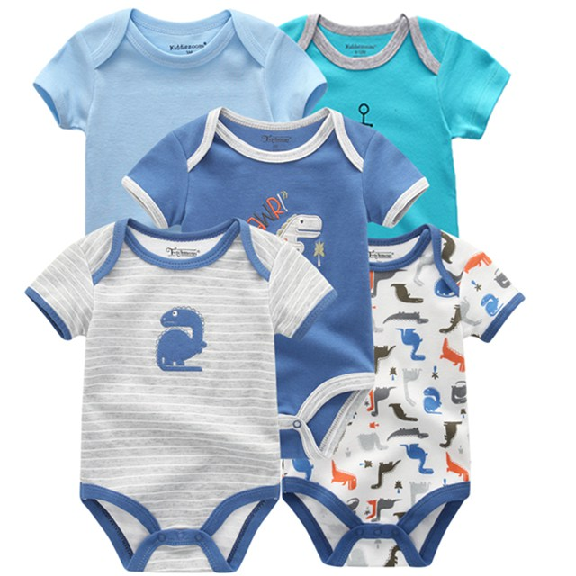 baby clothes5211