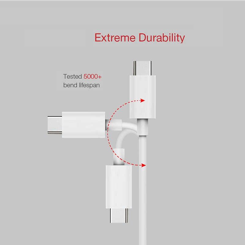 USB C Fio De Carregamento Para Huawei Companheiro 9 10 Pro lite Mate20 Companheiro 20 X 20X RS Porsche Design Tipo C cabo Do Carregador Do Telefone Linha 1 M 2 M