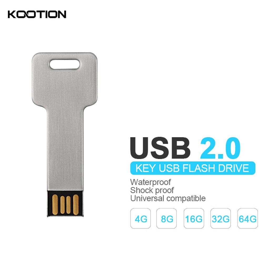 Драйвер usb flash drive usb device скачать