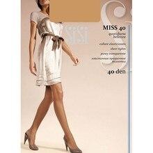 Колготки женские Sisi MISS 40