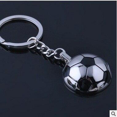 Подарки футбол