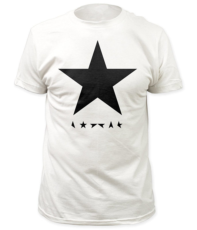 T Shirt Shop Crew Neck Short Sleeve Fashion 2018 Mens Blackstar Fitted Jersey Tee Shirts