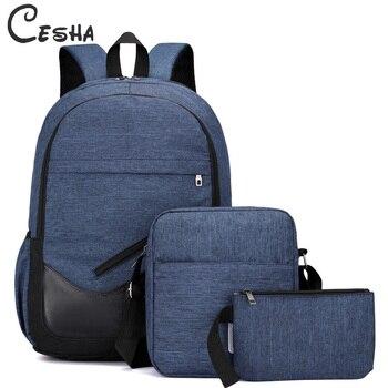 2dcde6c2a0fd 3 шт./лот/партия, школьный рюкзак, легкие школьные сумки для детей,  школьный рюкзак, сумки на плечо для подростков, пара рюкзаков, mochila