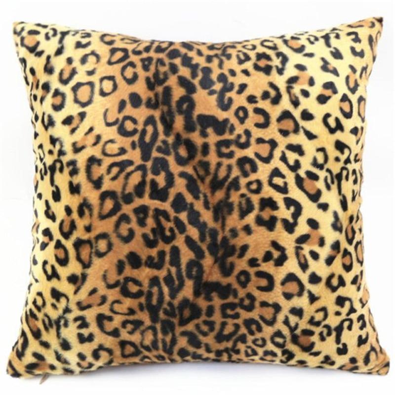 popular leopard print sofa buy cheap leopard print sofa