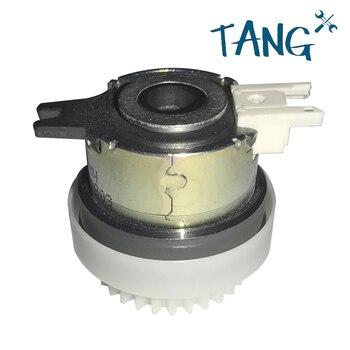 1PC Original new P.F.Clutch 020-65009 For use in Riso Clutch for riso TR CR RP RV RZ EV EZ CV ZV MV Duplicator Parts