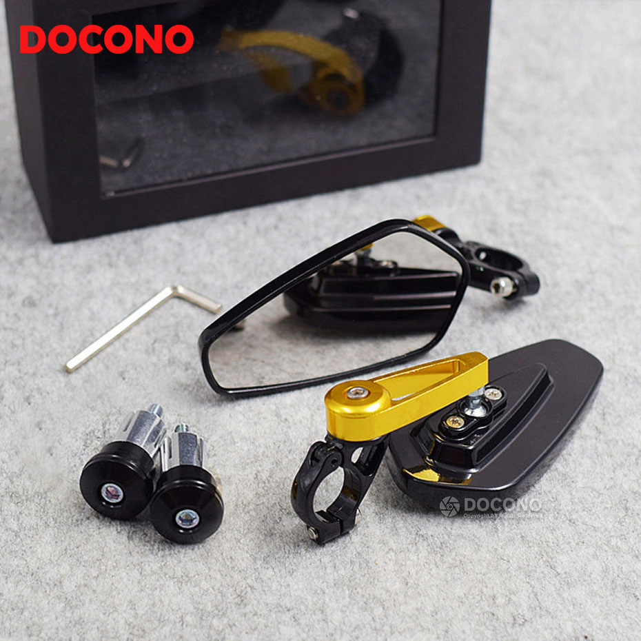 top 10 drz mirror brands and get free shipping - eleb9a57