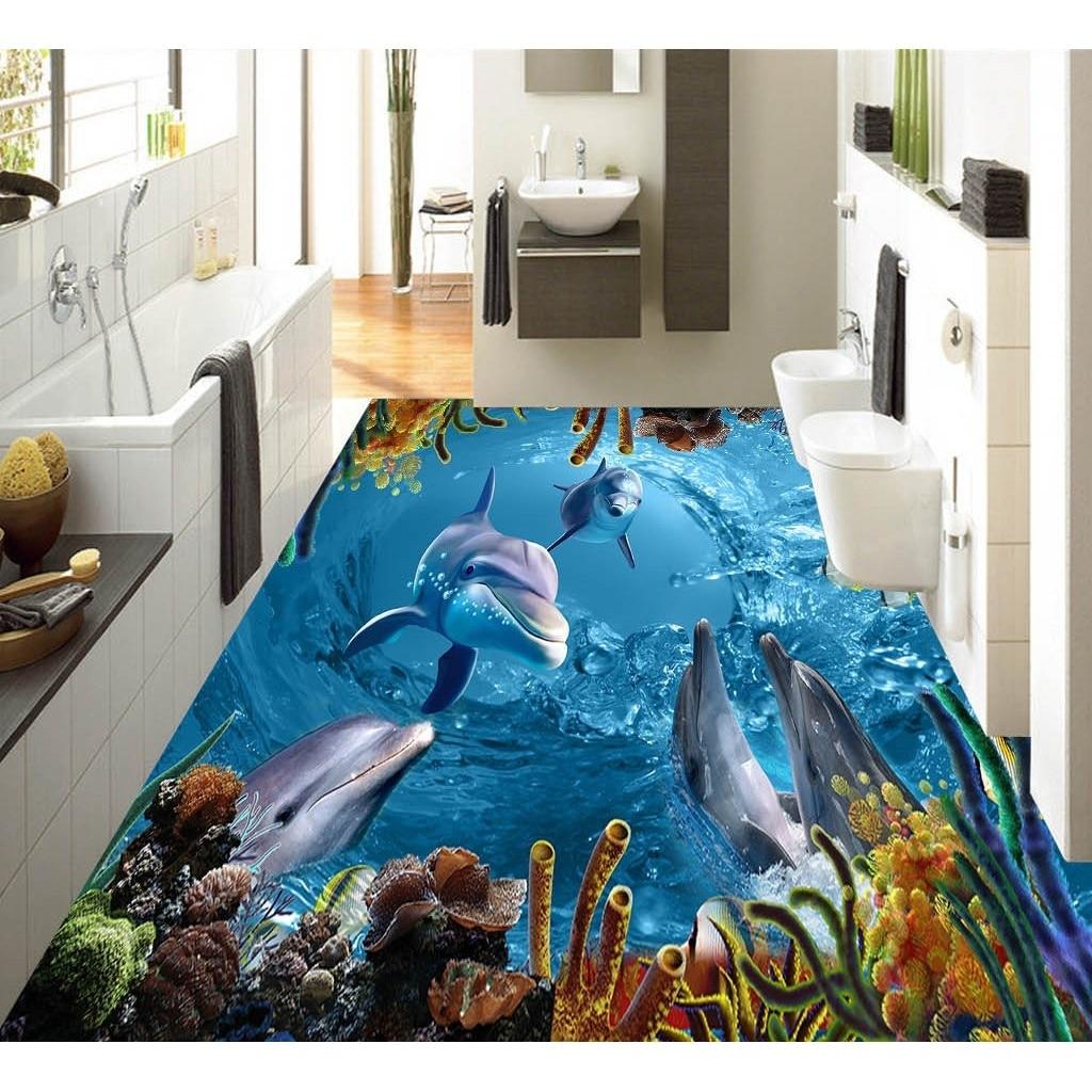 https://ae01.alicdn.com/kf/HTB1igdtNpXXXXalapXXq6xXFXXXM/3D-pvc-vloeren-custom-muursticker-Mooie-3D-stereoscopische-dolfijnen-SeaWorld-floor-stickers-badkamer-vloeren.jpg