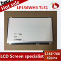 Brand NEW LP156WH3(TL)(S1) Laptop Slim LED LCD Screen LP156WH3-TLS1 FOR FUJITSU LIFEBOOK AH532 15.6 WXGA HD